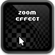 Zoom Effect - ActiveDen Item for Sale