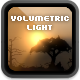 Volumetric Light - ActiveDen Item for Sale