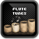 Flute Tunes - ActiveDen Item for Sale