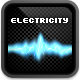 Electricity - ActiveDen Item for Sale