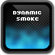 Dynamic Smoke - ActiveDen Item for Sale