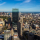Boston Breaths - VideoHive Item for Sale