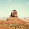 Monument Valley National Park - PhotoDune Item for Sale