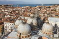 High View of Venice - PhotoDune Item for Sale