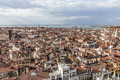 View Over Venice - PhotoDune Item for Sale