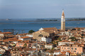 Venice and Venice Lagoon - PhotoDune Item for Sale