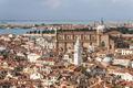 Venice Panorama - PhotoDune Item for Sale