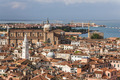 Venice Rooftops - PhotoDune Item for Sale
