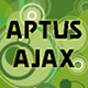 Aptus Ajax - ActiveDen Item for Sale