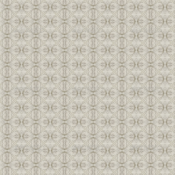 GraphicRiver Vintage Shabby Background with Classy Patterns 5990595