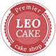 Leo Cake Prestashop Theme (PrestaShop) Download