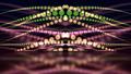 Background (89) - PhotoDune Item for Sale