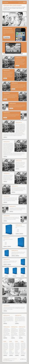 04_my-business-newsletter-with-template-builder_v03.__thumbnail