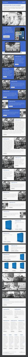 08_my-business-newsletter-with-template-builder_v07.__thumbnail