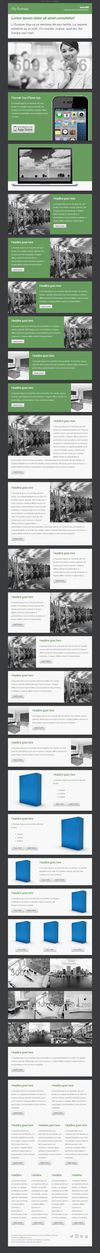 11_my-business-newsletter-with-template-builder_v10.__thumbnail