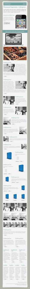 08_letterpress-email-and-template-builder-v07.__thumbnail