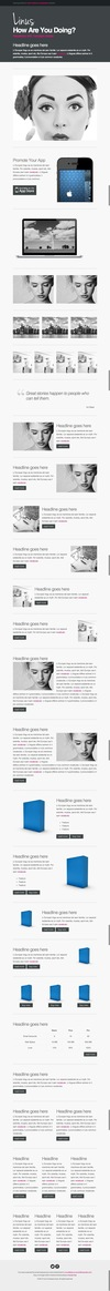 06_linus-newsletter-with-template-builder-v05.__thumbnail
