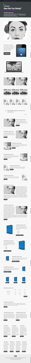 07_linus-newsletter-with-template-builder-v06.__thumbnail