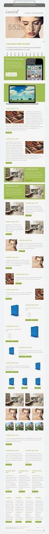 09_looseleaf-newsletter-with-template-builder_v08.__thumbnail
