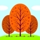Trees - GraphicRiver Item for Sale