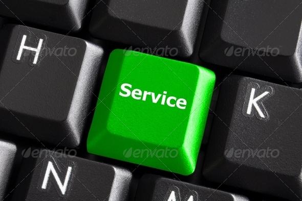 PhotoDune service 630853