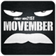 Movember - Flyer - GraphicRiver Item for Sale