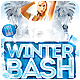 Winter Bash Party Poster Template - GraphicRiver Item for Sale