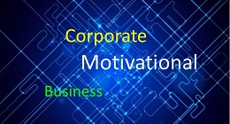 Corporate & Motivationa