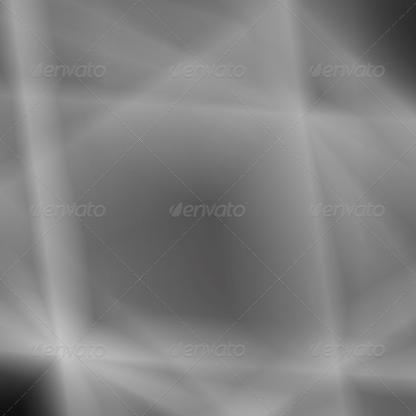 GraphicRiver Abstract Dark Vector Background 6007691