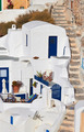 Santorini Oia - PhotoDune Item for Sale