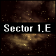 Space Sector 1.E - 3DOcean Item for Sale