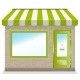 Shop Vector - GraphicRiver Item for Sale