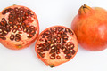 Pomegranate Fruits - PhotoDune Item for Sale
