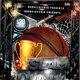 SlamDunk Basketball Tournament Flyer - GraphicRiver Item for Sale