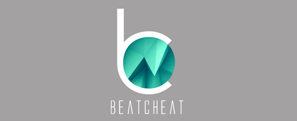 BeatCheat-Exclusive
