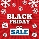 Black Friday Sale Background - GraphicRiver Item for Sale