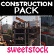 Construction - VideoHive Item for Sale