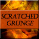 Scratched Grunge Textures - GraphicRiver Item for Sale