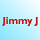 jimmyjenkinsmusic