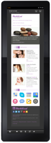 20_kindlefire_layout11-darkbg.__thumbnail