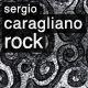 Idealist Rock