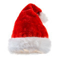 Santa claus red hat. - PhotoDune Item for Sale