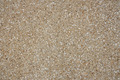 Texture of washed sand floor. - PhotoDune Item for Sale