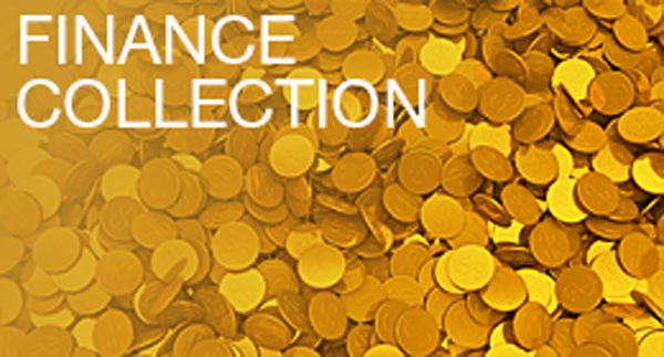 Finance Collection