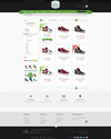 07-n-shoes-grid-products.__thumbnail
