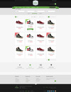 09-n-shoes-grid-products-full.__thumbnail