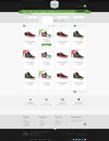 11-n-shoes-grid-products-full-hover.__thumbnail