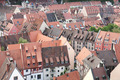 Nuremberg rooftops - PhotoDune Item for Sale