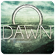 Dawn - Cd Cover - GraphicRiver Item for Sale