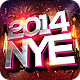 2014 NYE Flyer Template - GraphicRiver Item for Sale